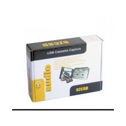 热销款卡带机  磁带转MP3转换器 Cassette To MP3 经典