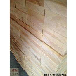 云南加松,中林鸿锦木业(优质商家),加松集成板