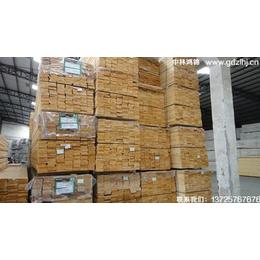 云南加松、中林鸿锦木业(优质商家)、加松板材