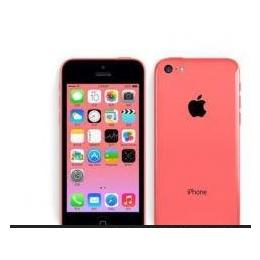 代理销售/<em>苹果</em>5s<em>苹果</em><em>iphone</em> 5s