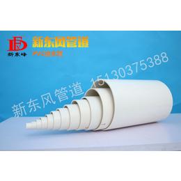 现货供应PVCDN110给水管 厂家自销PVC给水管