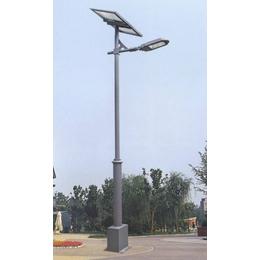 四川太阳能路灯厂家新款太阳能25wLED一体化太阳能路灯价格