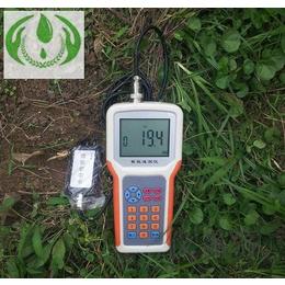 仪备齐YBQ-SC-B操作简单性能可靠便携式土壤水分测定仪