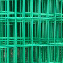 金属护栏网规格 金属护栏网价格 航磊金属丝网