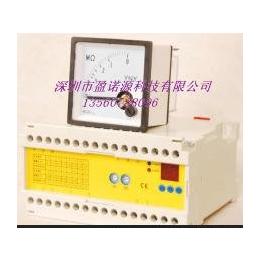 陕西YNY-III型不接地电网绝缘监察装置厂家销售