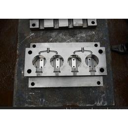 厂家直销电力互感器行业浇注模具 压铸模具