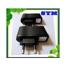 5V1A美<em>规</em><em>手机充电器</em>
