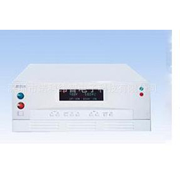 艾诺AN97000H 单相智能变频电源