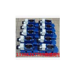 销售4WEH10X6EG24N9ETK4力士乐电液换向阀