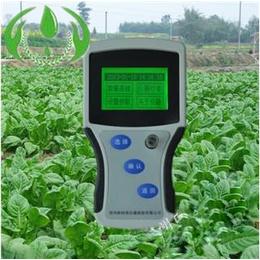 供应仪备齐YBQ-C1手持式农药残留速测仪