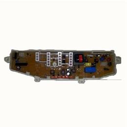 品牌家电配件 三星系列控制板