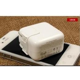 平板电脑充电器 <em>手机充电器</em> IPAD充电器 <em>5V1A</em> 2.1A足量供应礼品