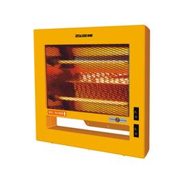 中联取暖器ZLQ-80 取暖器系列 石英管