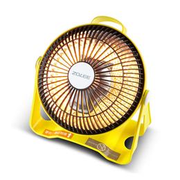 中联取暖器ZLQ01-20 小太阳取暖器