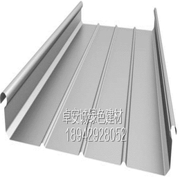 医院网架屋顶铝镁锰合金屋面供河南