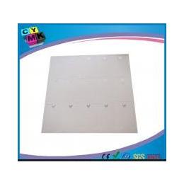供应创新佳专业制作纸卡 外贸品质纸质卡 厂家专业印刷制作纸卡