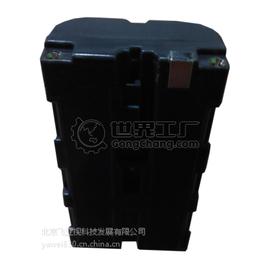 飞亚视工厂直销DV锂电池