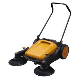 无动力扫地机价格 上海凯德威无动力扫地机厂家