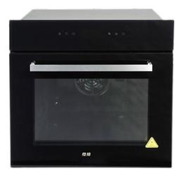 嵌入式烤箱 南昌厨房电器十大的品牌