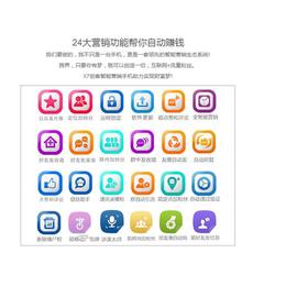江西云创通科技营销智能手机缩略图