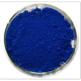 酞菁颜料,美术制品酞菁颜料,资质齐全环保产业(多图)