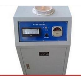 负压筛析仪水泥负压筛水泥细度负压筛析仪