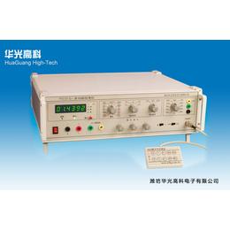 DO30-IIB数字式三用表校验仪缩略图