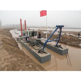 码头清淤船|清淤船|浩海疏浚万博manbetx官网登录(图)