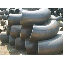润凯管道价格_Φ325*8不锈钢焊接弯头_泉州不锈钢焊接弯头