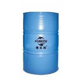 济宁福贝斯润滑油厂家供应L-DAB空气压缩机油150号正品