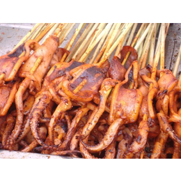邯郸铁板烧培训学铁板素菜去河北食味居小吃培训中心