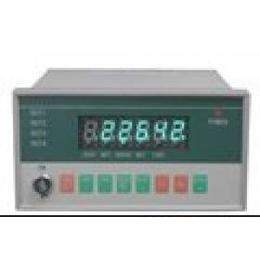 深圳自动配料系统,称重配料控制系统,液体配料系统