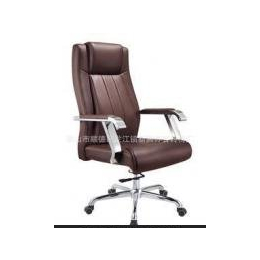 大班老板椅,厂家批发