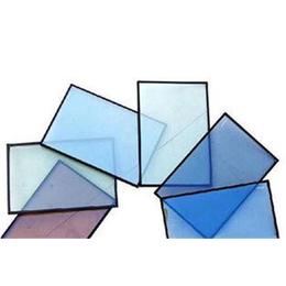 中空玻璃|迎春玻璃金属|沧县中空玻璃厂家