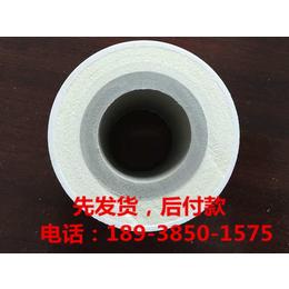 海南20乘50ppr发泡保温管厂家柯宇安装方便省人工费用