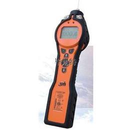 生物化学毒气检测仪便携式气体检测仪
