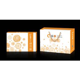 安徽广印包装盒生产厂家特产包装盒供应特产礼盒包装设计
