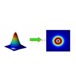 Holo/Or多圆环激光发生器,激光多圆环衍射光学元件,同心圆环激光