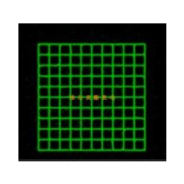 色列Holo/Or衍射光学元件DOE 中国代理商