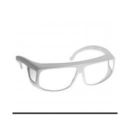 维尔克斯光电代理销售美国NOIR科研激光眼镜