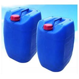 丙位壬内酯 椰子醛原料生产