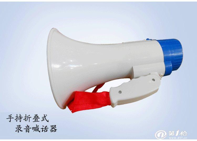 使用说明 使用说明 我公司生产的yt-615喊话器,采用进口集成电路,全新