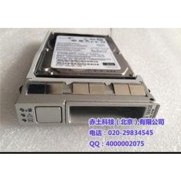 SUN 542-0371 500G 7.2K SATA 2.5 硬盘