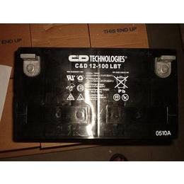 大力神蓄电池销售价格57106108 12-100LBT