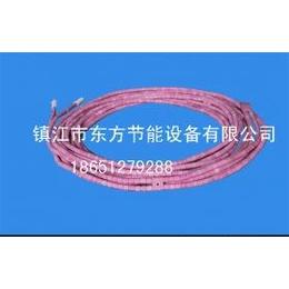 供应加热器,绳型电加热器