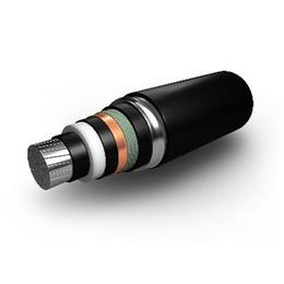 巫山电线电缆|众鑫电缆(优质商家)|电线电缆行业