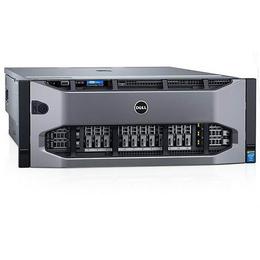 戴尔 移动工作站 服务器 全系列产品 厂家直发