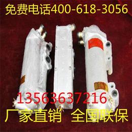 广西华丰配件6113冷却器,华丰柴油机配件冷却器