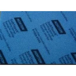 北京诺顿海绵砂纸_NORTON海绵砂纸厂家报价