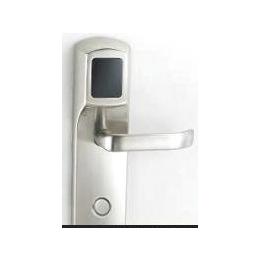 感应式智能<em>酒店</em><em>门锁</em>,<em>IC</em><em>卡</em>锁、ID<em>卡</em>锁、宾馆电子锁